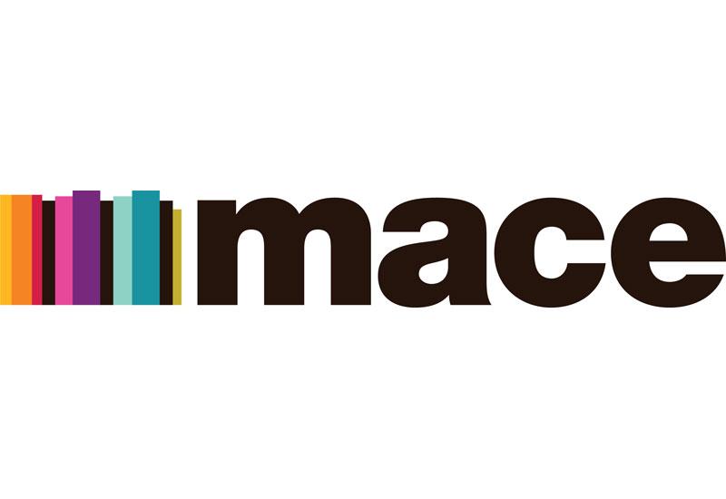 MaceGroup_logo_USE