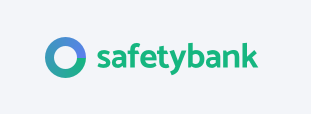 SafetyBank