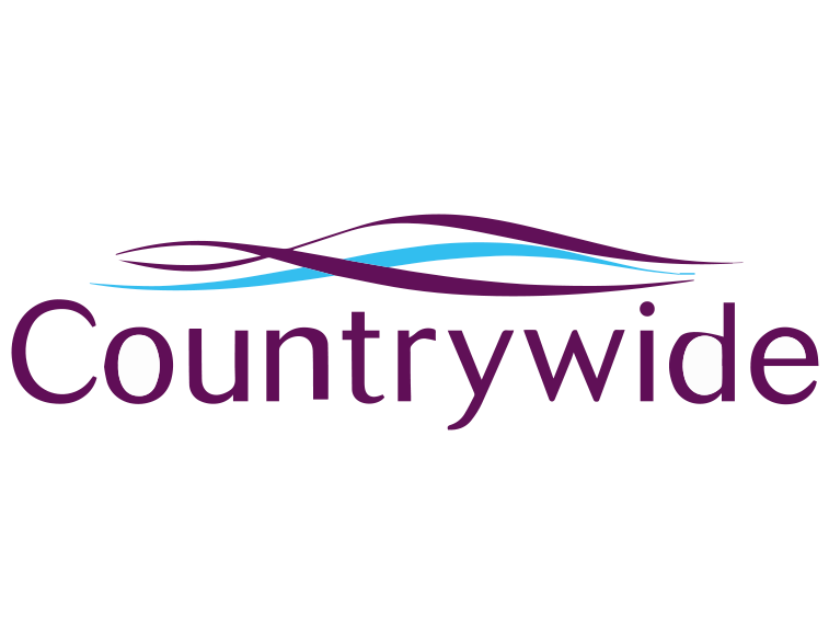 countrywide-fin