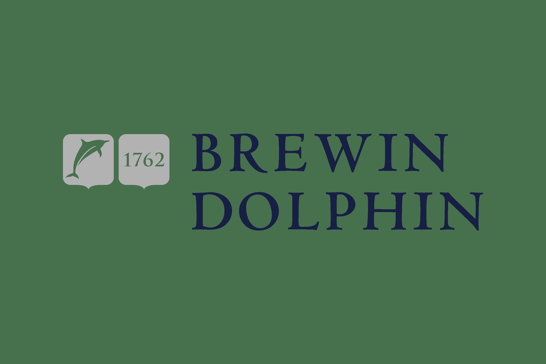 Brewin_Dolphin-Logo.wine