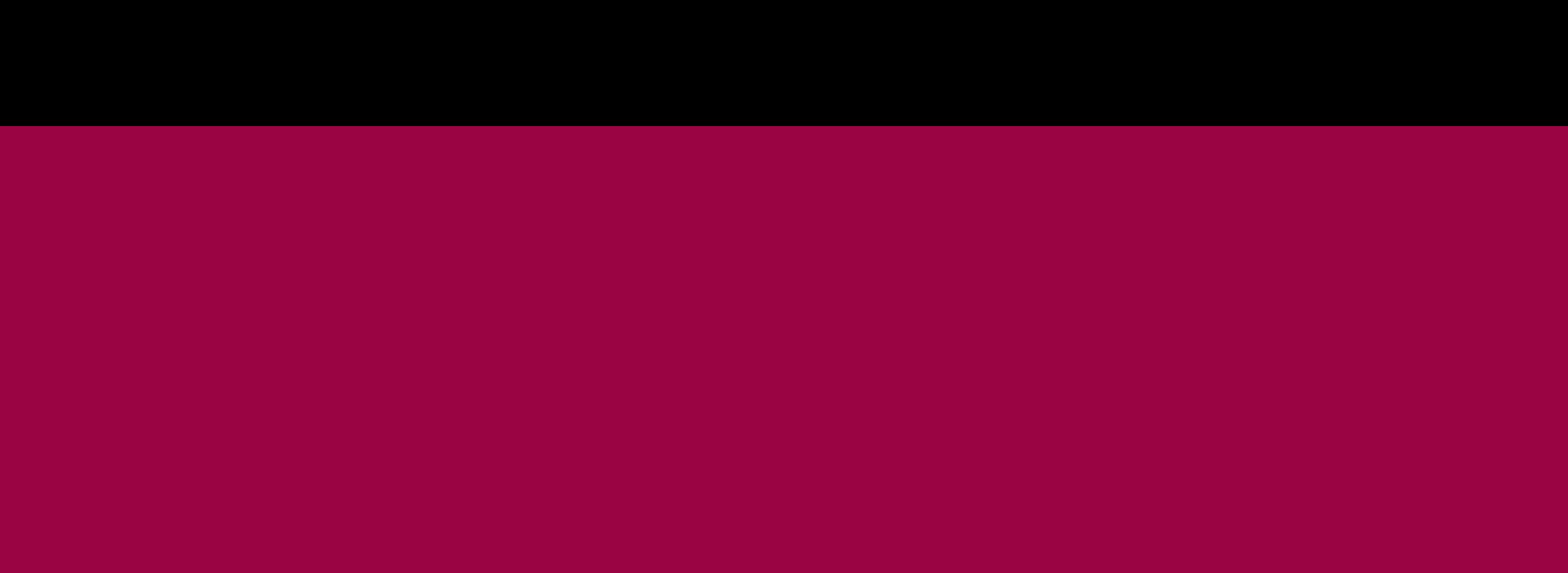 Laithwaites_logo