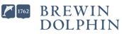 brewin-dolphin