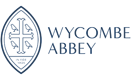 wycombe-abbey
