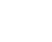 berry-bros-logo