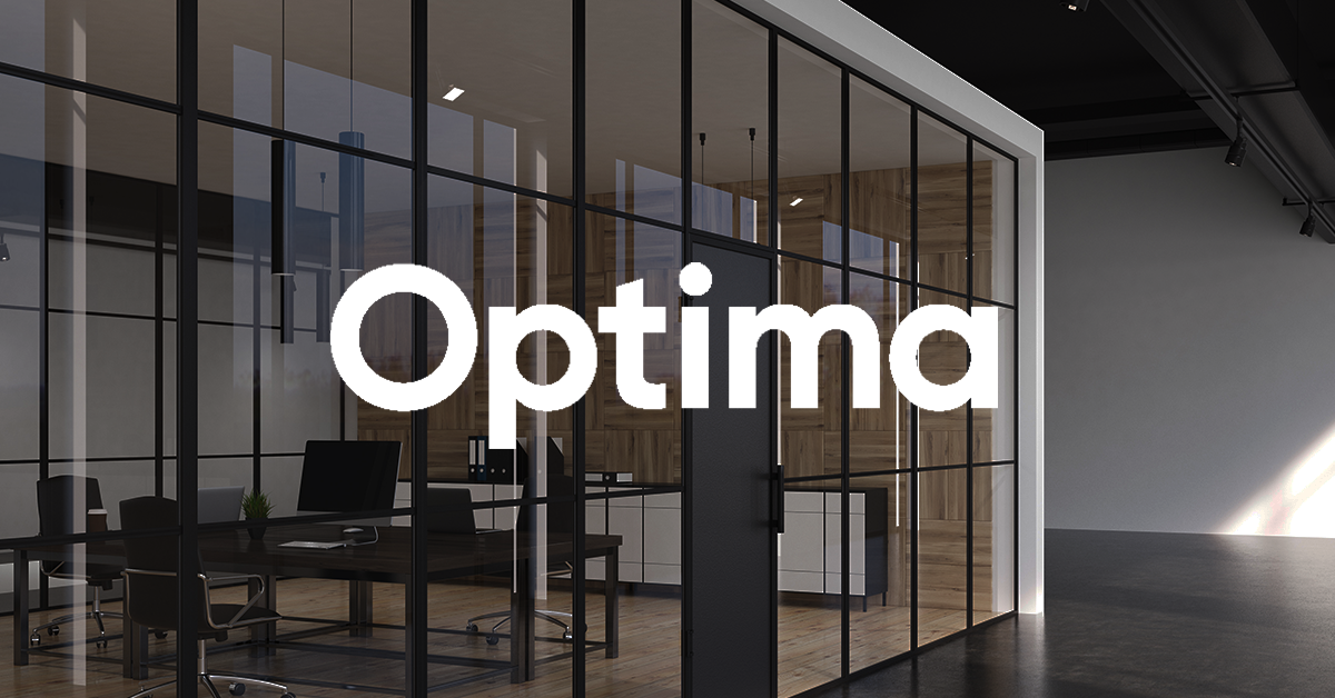 optima-blog-case-study
