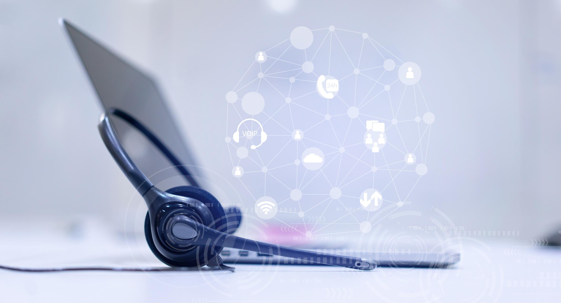 call-contact-centre