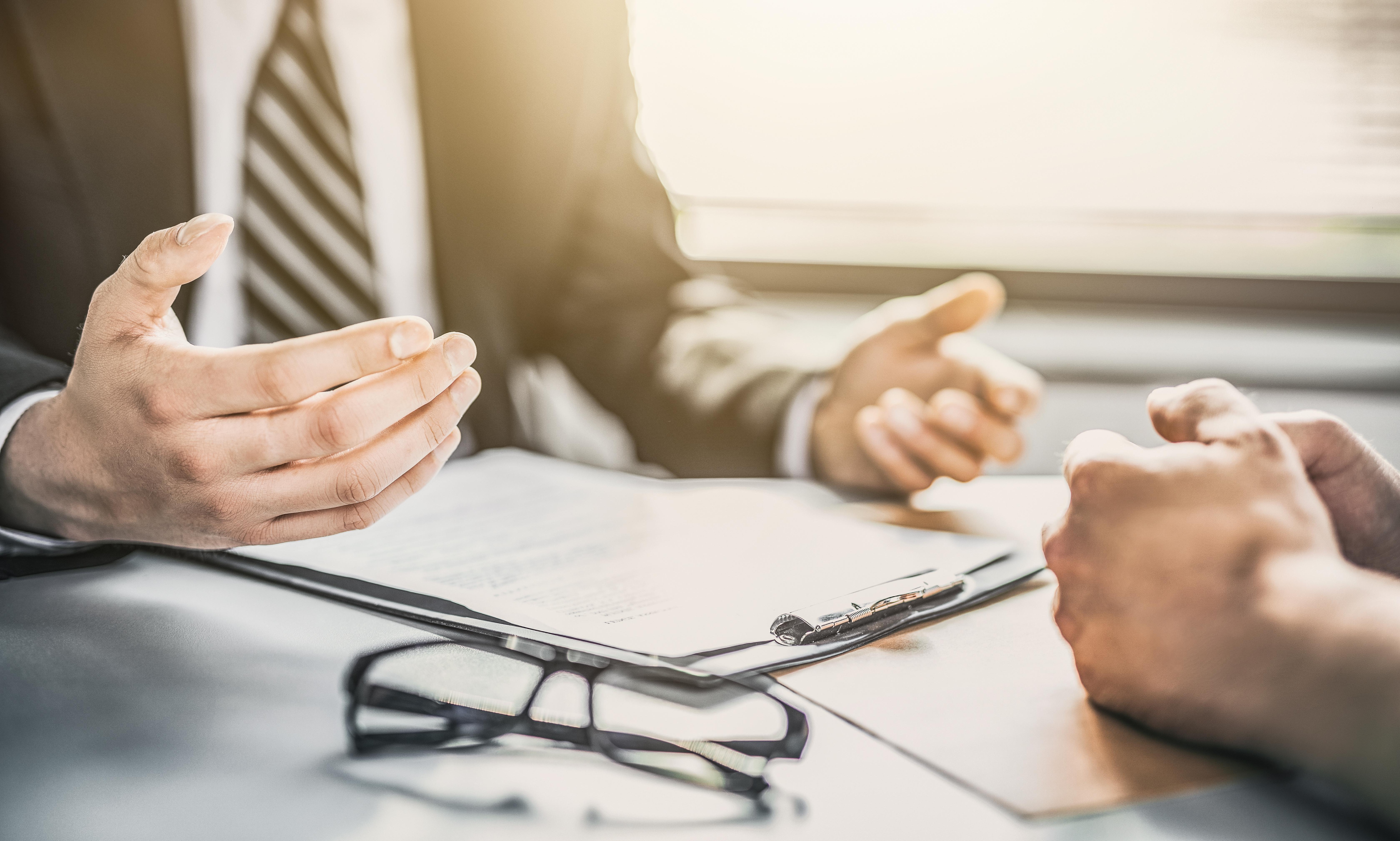insurance-digital-transformation
